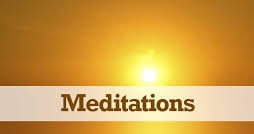 Sweet Meditations