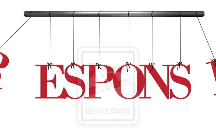 A Right & A WrongResponse