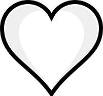 Faith Works by Love, Part3