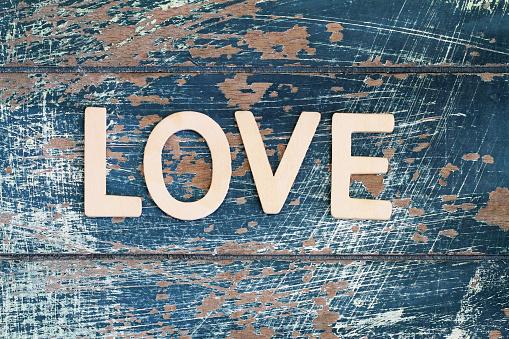 Faith Works by Love, Part2