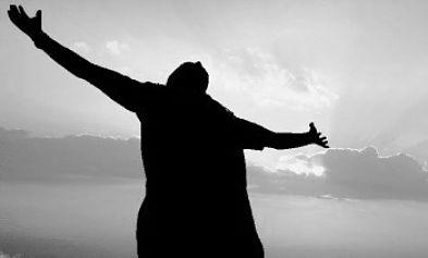 How Do You Worship God? PartI