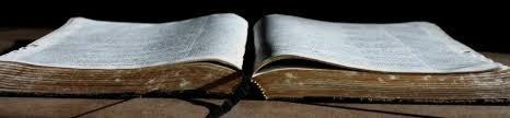 Walking in God'sTruth
