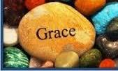 Lips of Grace