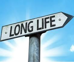 Long Life