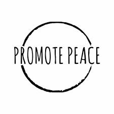 Promote Peace