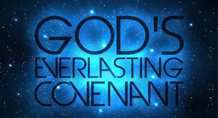 An Everlasting Covenant